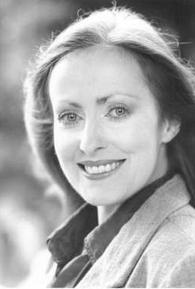 Pauline Moran (I)