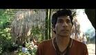 Trailer Documentário Kiki - O ritual da resistência Kaingang