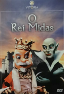 A História do Rei Midas  (The Story of King Midas)