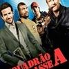 Filmes na TV 20/05/2013 - CINE TV ABERTA