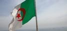O Novo Cinema da Argélia (Cinéma algérien, un nouveau souffle)