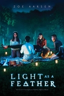 Light As a Feather (1ª Temporada) (Light As a Feather (Season 1))