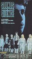 Sons do Silêncio (Sounds of Silence)