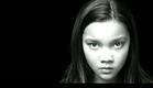 Visitors - Official Trailer (HD) Steven Soderbergh