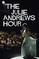 The Julie Andrews Hour (The Julie Andrews Hour)