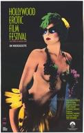 Hollywood Erotic Film Festival (Hollywood Erotic Film Festival)
