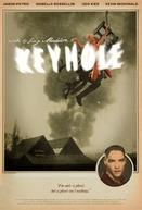 Keyhole (Keyhole)