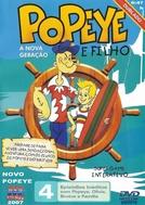 Popeye e Filho - A Nova Geração (Popeye and Son)