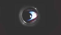 O Olho Mágico - Poster / Capa / Cartaz - Oficial 1