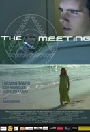 O Encontro (The Meeting)