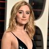 The French Dispatch   Saoirse Ronan entra para o novo filme de Wes Anderson