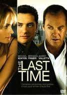 O Último Golpe (The Last Time)