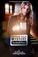 Garage Sale Mystery: The Deadly Room (Garage Sale Mystery: The Deadly Room)