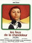 Les Feux de La Chandeleur (Les Feux de La Chandeleur)
