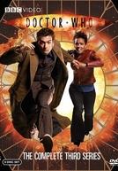 Doctor Who (3ª Temporada) (Doctor Who (Series 3))