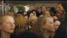 Lila, Lila : : Trailer