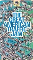 O Maior Engarrafamento do Mundo (The Great American Traffic Jam)