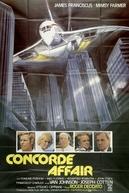 Concorde (Concorde Affaire '79)