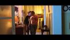 MAU MAU MARIA - Trailer Oficial