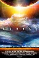 Zodíaco - Sinais da Destruição (Zodiac: Signs of the Apocalypse)