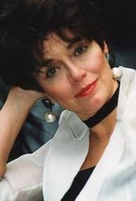 Kathleen Barr (I)