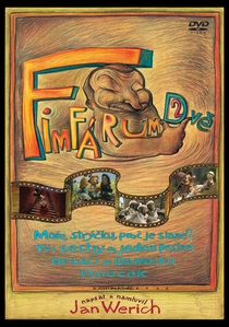 Fimfárum 2 - Poster / Capa / Cartaz - Oficial 1