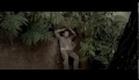 Modus Anomali Official Full Trailer (2012) - SXSW Midnighter