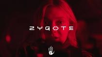 Zygote - Poster / Capa / Cartaz - Oficial 3