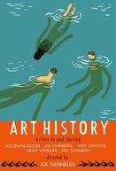 Oficina de artes (Art History)