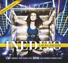 Laura Pausini - Inedito Special Edition (Laura Pausini - Inedito Special Edition)