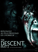 Abismo do Medo 2 (The Descent: Part 2)