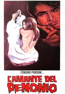 Lucifera, Demonlover - Poster / Capa / Cartaz - Oficial 1