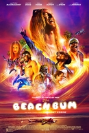 The Beach Bum (The Beach Bum)