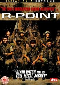 Fantasmas da Guerra - Poster / Capa / Cartaz - Oficial 4