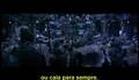 Trailer - A batalha de Riddick - Chronicles of Riddick PT BR