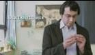 Der Dorflehrer - Deutscher Trailer (OT: Venkovský ucitel)