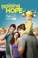 Raising Hope (1ª Temporada)