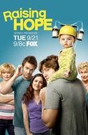 Raising Hope (1ª Temporada)