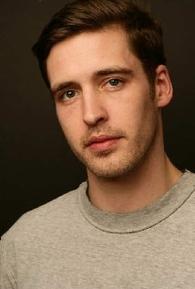 Alex Burns (I)