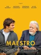 Maestro (Maestro)