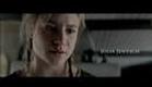 Schneeland Deutschland (DE 2004) - Deutscher Trailer