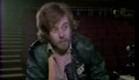 John & Yoko  A Love Story  '85 News Report Mark McGann & Kim Miyori