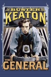 A General - Poster / Capa / Cartaz - Oficial 17