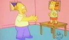 The Simpsons Tracey Ullman Show   1-3 Jumping Bart