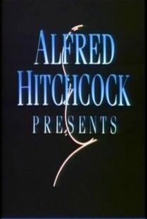 Alfred Hitchcock Presents (3ª Temporada)  - Poster / Capa / Cartaz - Oficial 1