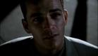 Lethal Invasion - Attacke der Alien-Viren (HQ-Trailer-1997)