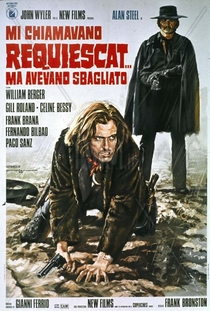 Caçador de Fugitivos - Poster / Capa / Cartaz - Oficial 1