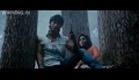 "'COMMANDO' (2013) ~ Official Movie ""Theatrical"" Trailer - VIdyut Jamwal & Pooja Chopra [HQ]"