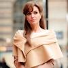 Angelina Jolie passa por mastectomia dupla para prevenir câncer de mama