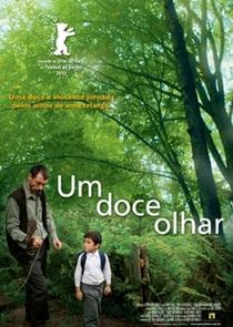 Um Doce Olhar - Poster / Capa / Cartaz - Oficial 1